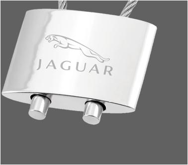 Custom Engraved House Keychain Menu Image