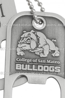 BottleOpenerDogTags