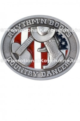 CustomBeltBucklesinPewter