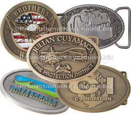 CustomBeltBucklesAntiqued
