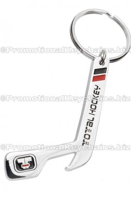 bottle opener keychains from the promotional keychain pro 39 s. Black Bedroom Furniture Sets. Home Design Ideas