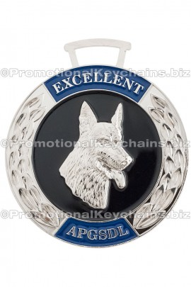 CustomMedals-PolishedAwardsCeremonyMetal