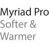 Myriad Prof