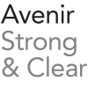 Avenir