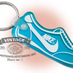 Nike Coolness From The 1980's