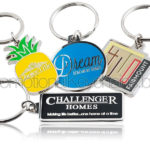 How Promotional Products Can Boost Your Real Estate Business