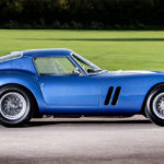The Most Expensive Car Ever Sold
